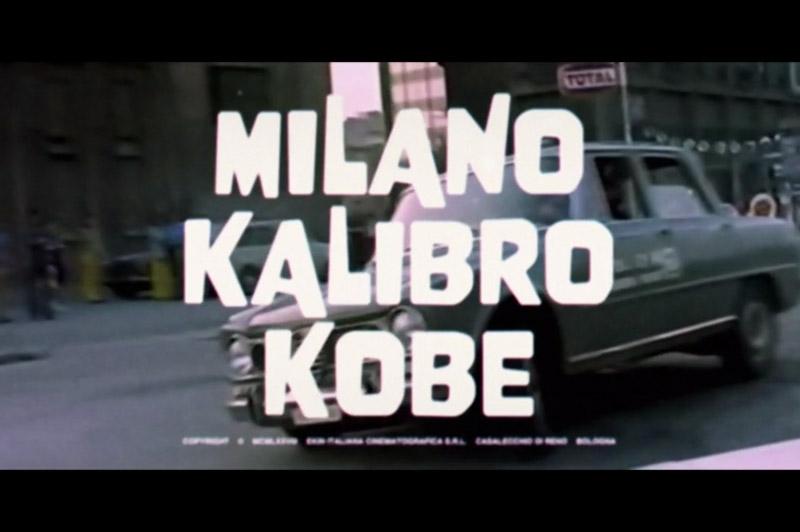 milano-kalibro-kobe