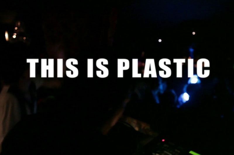 this-is-plastic